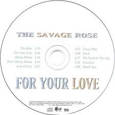 love music cd