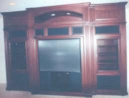 media room cabinets
