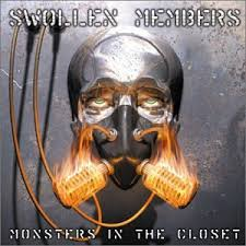 swollen members cds