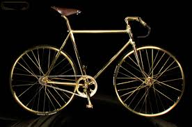 most expensive cycle