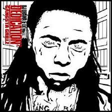 dedication 2 album