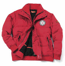 bear grylls jackets