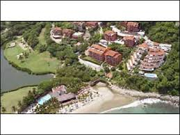 hotel pacifica ixtapa