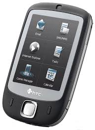 celular touch