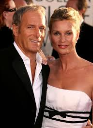 michael bolton photos