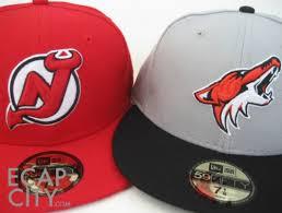 phoenix coyotes hat