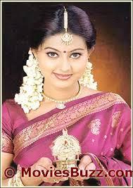 indian film actress photos
