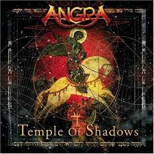 angra temple of shadows