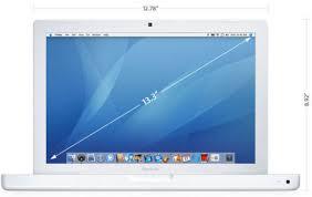 macbook laptop