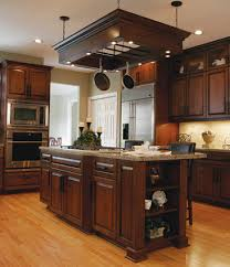 Kitchen remodeling can be an overwhelming thought