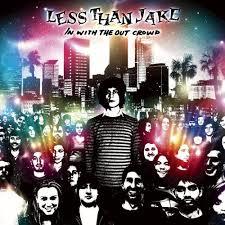 less then jake