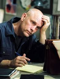 john malkovich pictures