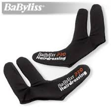 finger shields