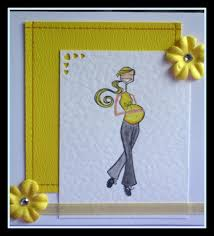 expecting baby cards