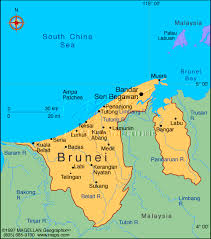 brunei pictures