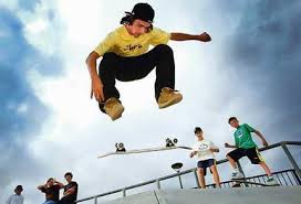 pics of skaters