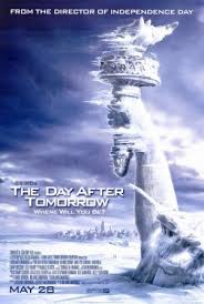 day after movie