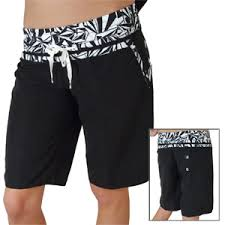 surf shorts for girls