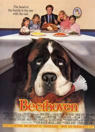 beethoven movie