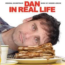 Sondre Lerche - Dan In Real Life: Original Soundtrack