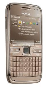 http://t0.gstatic.com/images?q=tbn:1qoMbvWb7wjBVM:http://neote.ch/wp-content/uploads/Photos/Nokia/Nokia-E72/G1/Nokia%2520E72%2520i0005.png