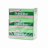 palmolive bar soap