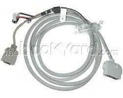 apple cinema display cable