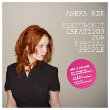 ambra red