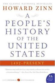 history text book