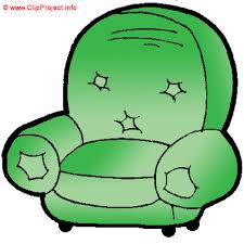 free clip art chair