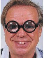 thick nerd glasses