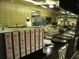 kitchen china