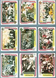 cards nfl