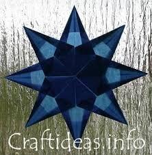 paper craft idea
