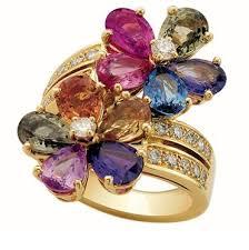 مجوهرات المعلم - Teacher Jewelry - عروض و خصومات JW_Bulgari_Ring_Sapp