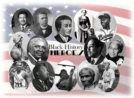 free black history pictures