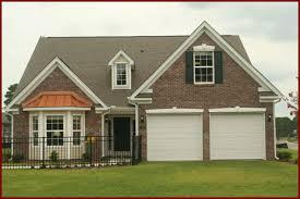single homes