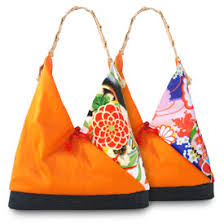 cool hand bags
