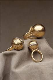 bottega veneta jewelry