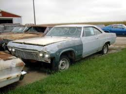 chevy for sale