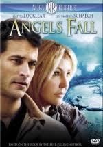 angels fall movie
