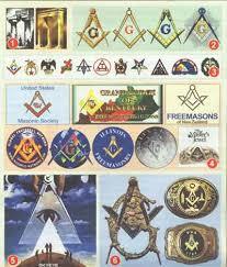 freemason images