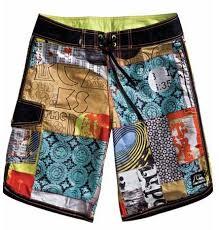 board shorts quiksilver