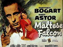 maltese falcon movie