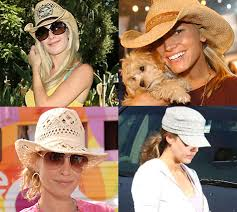 cute hats for girls