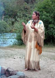 miwok indian pictures