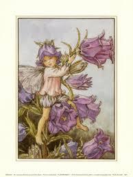 fairy prints