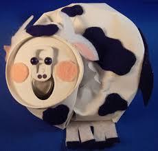 cows crafts