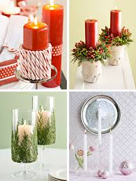 candles designs