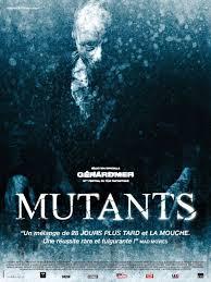 mutants movie